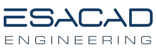 ESACAD Engineering